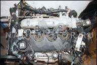 ALFA ROMEO 156 166 2.5 V6 ДВИГАТЕЛЬ В СБОРЕ