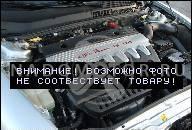ДВИГАТЕЛЬ 2.5 V6 ALFA ROMEO 156 24V 1999Г.