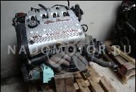 ДВИГАТЕЛЬ ALFA ROMEO 156 TWIN SPARK 1.8