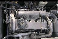 NAJTANSZY ДВИГАТЕЛЬ ALFA ROMEO 156 2, 5 V6 24V