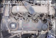 РЕДКИЙ МОТОР ALFA ROMEO 156 2.5 V6 АКПП, LICHTMASCHINE, 0211-227288.