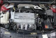 ALFA ROMEO 156 166 МОТОР 2.5 V6 ГАРАНТИЯ