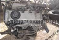 ДВИГАТЕЛЬ ALFA ROMEO 156 TWIN SPARK 1, 8 TS 16V