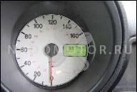 ALFA ROMEO 166 156 GTV ДВИГАТЕЛЬ 2.5 V6 160 ТЫС. МИЛЬ
