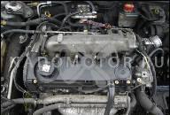 ДВИГАТЕЛЬ ALFA ROMEO 156 (932) 2.5 V6 24V (932A1) (09.1997-10.2000) 140 КВТ