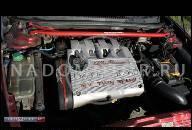 ALFA ROMEO 156 ДВИГАТЕЛЬ 2.5 V6 99ROK
