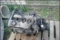 ALFA ROMEO 156 / 2, 5 V6 24V ДВИГАТЕЛЬ