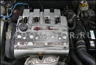 ДВИГАТЕЛЬ ALFA ROMEO 156 2, 5 V6 170,000 КМ