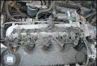 AT-MOTOR836B000