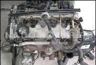 ДВИГАТЕЛЬ ALFA ROMEO GTV SPIDER 3, 0V6