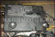 ALFA ROMEO 166 ДВИГАТЕЛЬ 3.0 V6 24V ГАРАНТИЯ