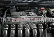 ALFA ROMEO GTA / GTV SPIDER /147 156 3, 2 V6 24V ОРИГИНАЛЬНЫЙ МОТОР O.ANB