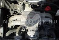 ALFA ROMEO MITO / FIAT GRANDE PUNTO 1, 4 16V ДВИГАТЕЛЬ 70KW 95PS ORIG70