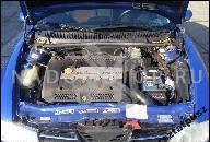 ДВИГАТЕЛЬ ALFA ROMEO 3, 0 V6 24 V, 164, GTV, SPIDER