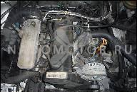 AUDI 80 100 A6 V6 ДВИГАТЕЛЬ 2.6L 150 Л.С. ABC ВКЛЮЧАЯ НОВЕЙШИЙ OLFILTER И ZAHNRIEMEN 2110,000 KM