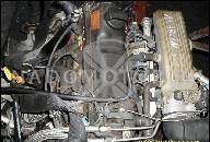 ДВИГАТЕЛЬ 2.5 TDI AUDI A6 C4 VW LT AEL 140 Л.С. ОТЛИЧНОЕ СОСТОЯНИЕ !!!