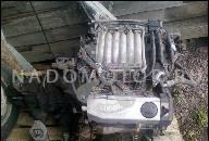 ДВИГАТЕЛЬ 2.8 2, 8 V6 AAH AUDI 80 100 B4 A6 C4 SERWIS