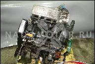 МОТОР AUDI A6 A8 C4 2.8 V6 170PS 230,000 KM