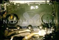 ДВИГАТЕЛЬ ABC 2, 6 V6 AUDI 100 /A6 (C4/Q1)