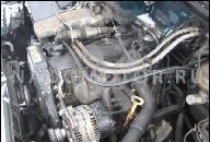 ОРИГИНАЛЬНЫЙ AUDI 80 / 90 100 A4 A6 ДВИГАТЕЛЬ 2.6 V6 ABC С НАВЕСНОЕ ГАРАНТИЯ