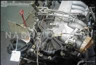 AUDI A4 C4 2, 8 БЕНЗИН ACK ДВИГАТЕЛЬ MOTOR