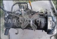 AUDI A6 C4 VW LT 2.5 TDI ДВИГАТЕЛЬ ГАРАНТИЯ 116 Л.С.