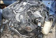 AUDI V6 ДВИГАТЕЛЬ 2, 6 L, 150 Л.С., C4/B4/B3-ABC