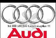 AHC2 AUDI 100 C4 ДВИГАТЕЛЬ 2.6 V6 ABC