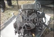 AUDI A6 C4 96' ДВИГАТЕЛЬ 2.8 V6 180