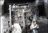 AUDI A8 A6 C4 AAH ДВИГАТЕЛЬ 2.8 V6 174 Л.С. ЗАПЧАСТИ 170,000 KM