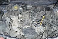 ДВИГАТЕЛЬ 2, 8 V6 AUDI 100