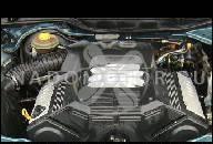 ДВИГАТЕЛЬ 2.8 V6 24V AUDI C4 A6 ОТЛИЧНОЕ СОСТОЯНИЕ - ЗАПЧАСТИ 80,000 КМ