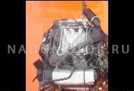 ДВИГАТЕЛЬ AUDI 100 C4 2.8 V6 91-94R
