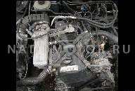 ДВИГАТЕЛЬ ABC AUDI 80 A4 B4 A6 C4 100 2.6 V6 150 Л.С.