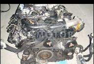 AUDI A6 C4 100 A4 B4 80 2.6 V6 ДВИГАТЕЛЬ PODLASKIE