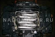 ДВИГАТЕЛЬ AUDI 80 COUPE, 100 C4 2.8 V6 250