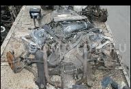 AUDI A4 VW PASSAT B5 ДВИГАТЕЛЬ 1.6 100 Л.С. ADP KOSZALIN