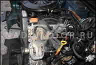 PASSAT CORRADO AUDI 80 90 ACE 2.0 16V DOHC ДВИГАТЕЛЬ 70