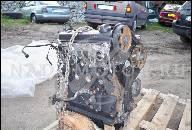 ДВИГАТЕЛЬ VW PASAT B2 AUDI 80 B3 1, 8 90 Л.С. 70
