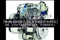 AUDI 80 B3 2.0 16V 6AДВИГАТЕЛЬ