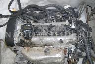 VW/AUDI 1, 6 FSI BAD 110PS ДВИГАТЕЛЬ 200