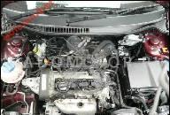 АВТОМАТ. КПП VW AUDI 1, 8 20V EBU 150 Л.С.