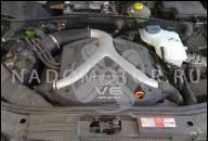 ДВИГАТЕЛЬ AUDI A3 VW GOLF IV BORA 1.6 SR AKL