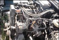 ДВИГАТЕЛЬ AUDI 80 B4 2.0 16V 1994 QUATTRO /ACE/