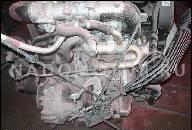 VW GOLF II PASSAT JETTA AUDI 80 B2 ДВИГАТЕЛЬ 1.6D CY
