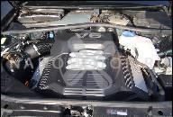 AUDI 80 2.6 V6 1990-1996R. ДВИГАТЕЛЬ ABC 150 Л.С. KRAKOW ОТЛИЧНОЕ СОСТОЯНИЕ
