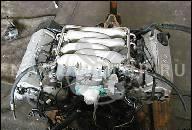 AUDI 80 B4 1.9 TD AAZ ДВИГАТЕЛЬ GOLY VW GOLF PASSAT 210 ТЫС. KM