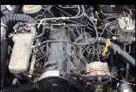 AUDI 80 B4 2.6 V6 SILNIK-GWARANCJA-