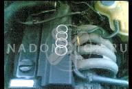 ДВИГАТЕЛЬ 1.9 TD VW PASSAT B4 GOLF 3 AUDI SEAT !!!