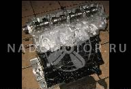 ДВИГАТЕЛЬ BXE 1.9 TDI VW GOLF V JETTA AUDI A3 SEAT